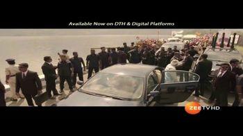 Ka Pae Ranasingam Home Entertainment TV Spot - Thumbnail 5