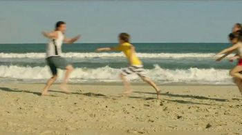 Visit Maryland TV Spot, 'Open For You' - Thumbnail 8