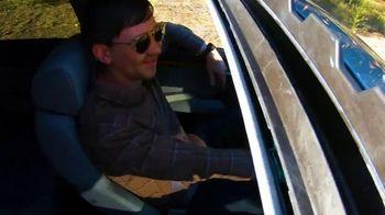 2020 Honda CR-V Hybrid TV Spot, 'The Honda Hybrid Road: Make a Difference' Song by Grace Mesa [T2] - Thumbnail 3