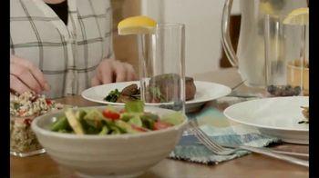 Piedmontese TV Spot, 'True Taste of Beef' - Thumbnail 9