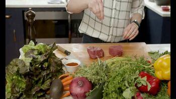 Piedmontese TV Spot, 'True Taste of Beef' - Thumbnail 5