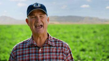 Idaho Potato Commission TV Spot, 'Side Dish' - Thumbnail 3