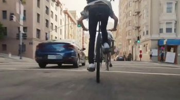 XFINITY Mobile TV Spot, 'Go Your Own Way: iPhone 12'