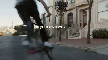 XFINITY Mobile TV Spot, 'Go Your Own Way: iPhone 12' - Thumbnail 5