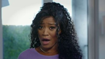 Vote.org TV Spot, 'The Largest Voting Demographic' Featuring Keke Palmer - Thumbnail 4