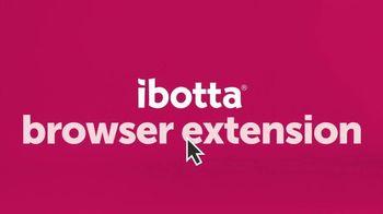 Ibotta TV Spot, 'One Stop Shop: $20 Welcome Bonus'
