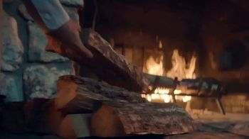 Cracker Barrel Old Country Store and Restaurant Country Fried Turkey TV Spot, 'Holiday Return' - Thumbnail 1