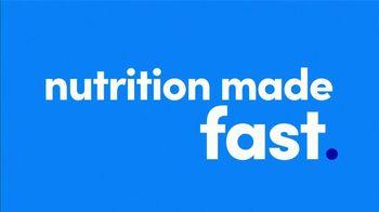 NutriBullet TV Spot, 'Nutrition Made Easy' - Thumbnail 4