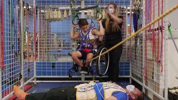 Chevrolet TV Spot, 'George to the Rescue: Caretakers' [T2] - Thumbnail 5