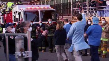 Chevrolet TV Spot, 'George to the Rescue: Caretakers' [T2] - Thumbnail 6