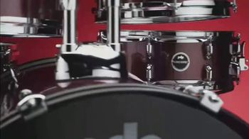 Guitar Center TV Spot, 'Holidays: One-Stop Shop' - Thumbnail 4