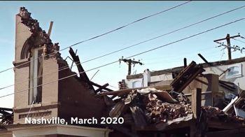 Tide TV Spot, 'Loads of Hope' - Thumbnail 2
