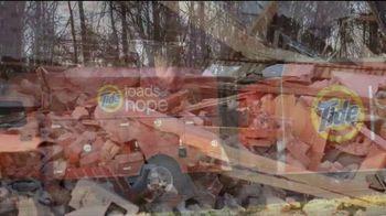 Tide TV Spot, 'Loads of Hope' - Thumbnail 4