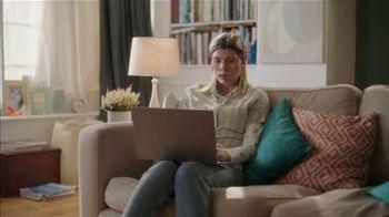 AmeriSave Mortgage TV Spot, 'Sarah is Turning Her Life Around: Refinance' - Thumbnail 1
