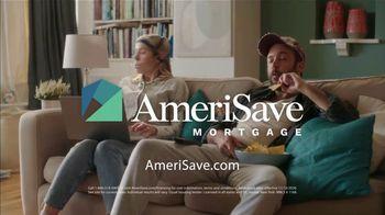 AmeriSave Mortgage TV Spot, 'Sarah is Turning Her Life Around: Refinance' - Thumbnail 10