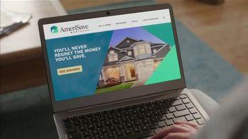 AmeriSave Mortgage TV Spot, 'Sarah is Turning Her Life Around: Refinance' - Thumbnail 2