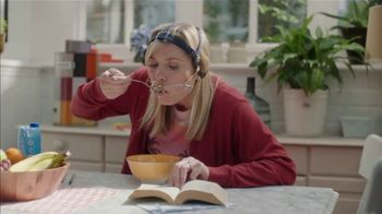 AmeriSave Mortgage TV Spot, 'Sarah is Turning Her Life Around: Refinance'