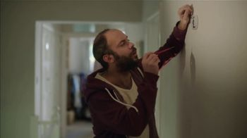 AmeriSave Mortgage TV Spot, 'Sarah is Turning Her Life Around: Refinance' - Thumbnail 4