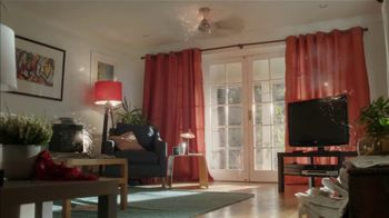 AmeriSave Mortgage TV Spot, 'Sarah is Turning Her Life Around: Refinance' - Thumbnail 5