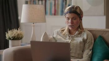 AmeriSave Mortgage TV Spot, 'Sarah is Turning Her Life Around: Refinance' - Thumbnail 8