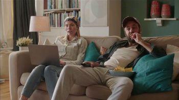 AmeriSave Mortgage TV Spot, 'Sarah is Turning Her Life Around: Refinance' - Thumbnail 9