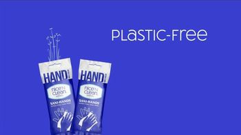 Nice 'N Clean Antibacterial Hand Wipes TV Spot, 'Healthy Shopping' - Thumbnail 7