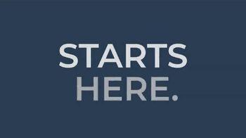 Heifer International TV Spot, 'The End: Small Business' - Thumbnail 3