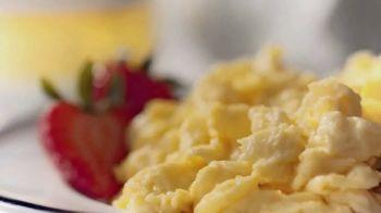 Eggland's Best TV Spot, 'Good Enough for My Family' - Thumbnail 3