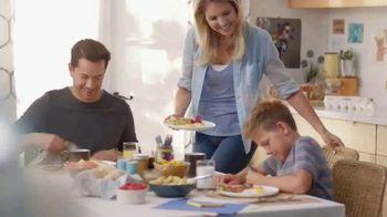 Eggland's Best TV Spot, 'Good Enough for My Family' - Thumbnail 7