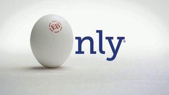 Eggland's Best TV Spot, 'Good Enough for My Family' - Thumbnail 8
