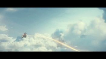 Wonder Woman 1984 - Alternate Trailer 23