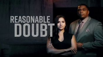 Discovery+ TV Spot, 'The Greatest Collection of True Crime' - Thumbnail 9