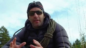 MeatEater TV Spot, 'The MeatEater Guide to Wilderness Skills and Survival' - Thumbnail 2