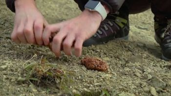 MeatEater TV Spot, 'The MeatEater Guide to Wilderness Skills and Survival' - Thumbnail 5