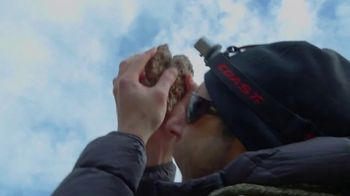MeatEater TV Spot, 'The MeatEater Guide to Wilderness Skills and Survival' - Thumbnail 6