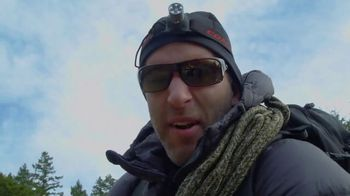 MeatEater TV Spot, 'The MeatEater Guide to Wilderness Skills and Survival' - Thumbnail 8