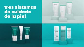 Proactiv TV Spot, 'SPN Clear Skin (30s - Rs)' [Spanish] - Thumbnail 5