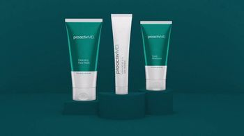 Proactiv TV Spot, 'SPN Clear Skin (30s - Rs)' [Spanish] - Thumbnail 7