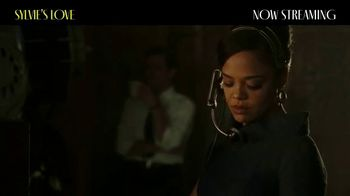 Amazon Prime Video TV Spot, 'Sylvie's Love: Holiday' Song by Ruth B. - Thumbnail 4