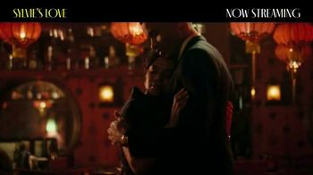 Amazon Prime Video TV Spot, 'Sylvie's Love: Holiday' Song by Ruth B. - Thumbnail 7