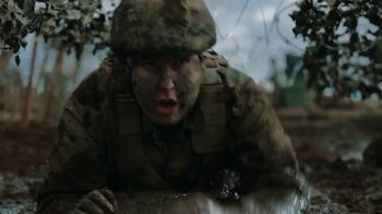 PenFed TV Spot, 'Obstacle Course' - Thumbnail 3