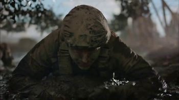 PenFed TV Spot, 'Obstacle Course' - Thumbnail 5