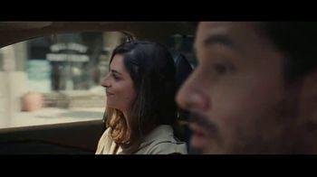 2021 Nissan Rogue TV Spot, 'Say It Your Way' [T1] - Thumbnail 4
