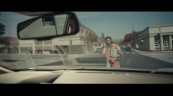2021 Nissan Rogue TV Spot, 'Say It Your Way' [T1] - Thumbnail 6