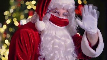 SeaWorld Christmas Celebration TV Spot, 'Annual Pass'