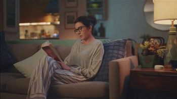 Ring Alarm TV Spot, 'Holidays: Reinventing Home Security' - Thumbnail 5