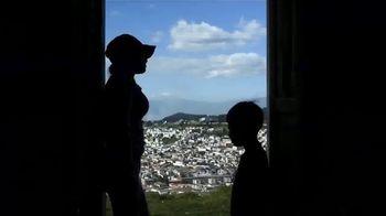 Children International TV Spot, 'Good Finds a Way' - Thumbnail 1