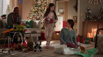 The Home Depot TV Spot, 'Holiday Cheer' - 188 commercial airings
