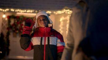 The Home Depot TV Spot, 'Holiday Cheer' - Thumbnail 9