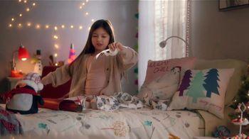 The Home Depot TV Spot, 'Holiday Cheer' - Thumbnail 1